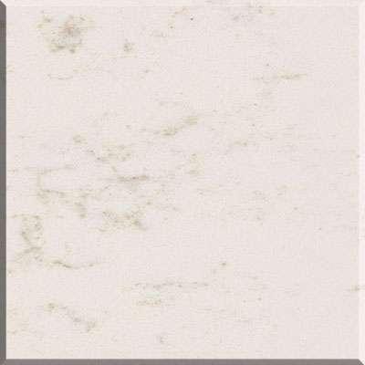 Агломерат Belenco Venere-White