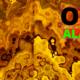 Оникс Алабастро с RGB подсветкой в интерьер премиум класса Москва ЖК Аэробус