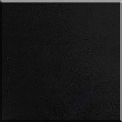 Агломерат Vicostone BQ2101