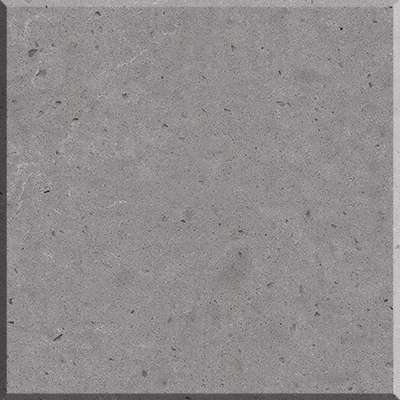 Агломерат Technistone Noble_Concrete_Grey