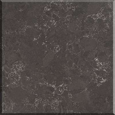 Агломерат Technistone Noble_Pietra_Grey