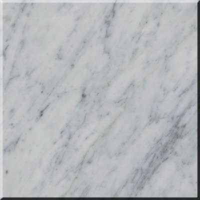 Мрамор Bianco Carrara