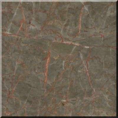 Мрамор Stripe Red