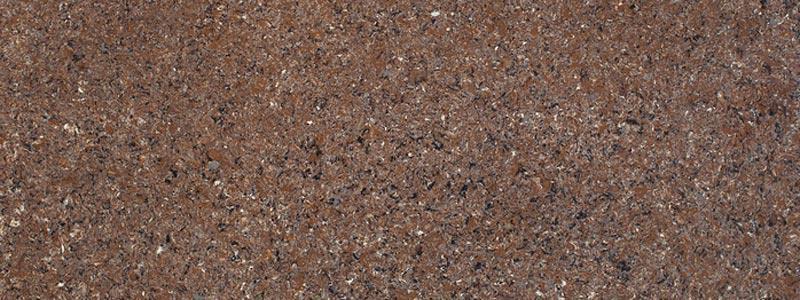 Мифы о камне 4