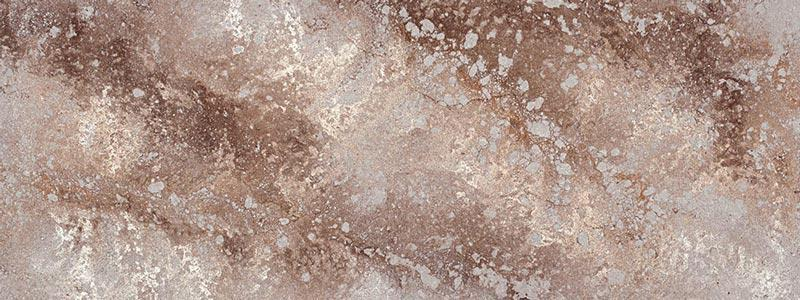 Развеиваем мифы о камне